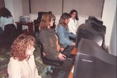 06012010043316_computer_course